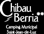 logo-chibau-berria-footer