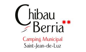 Camping Chibau Berria