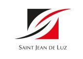 logo-saint-jean-de-luz