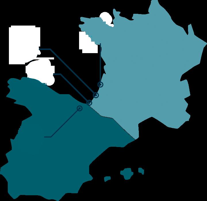 region-map1