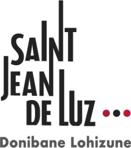 logo saint jean de luz